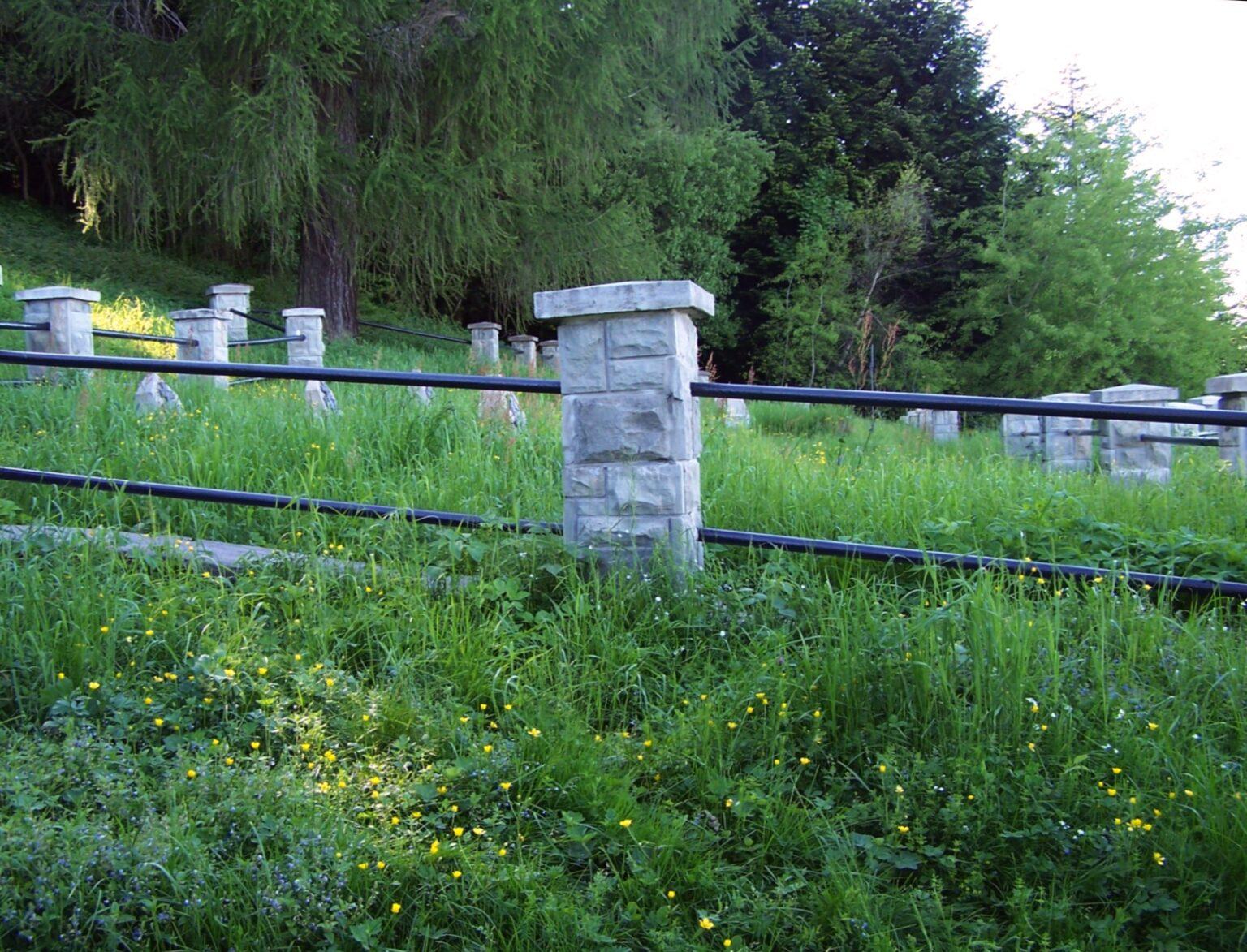 Cmentarz wojenny nr 369