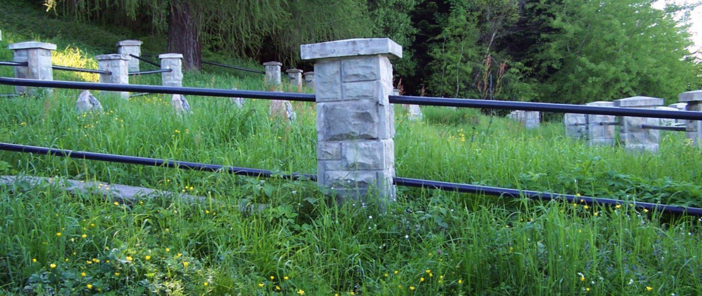 Cmentarz wojenny nr 369 - Stara Wieś-Golców