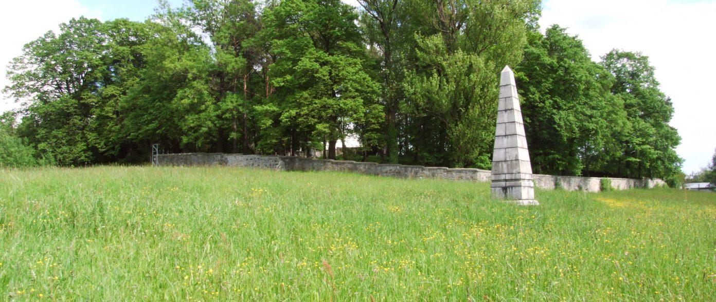 Wzgórze Jabłoniec